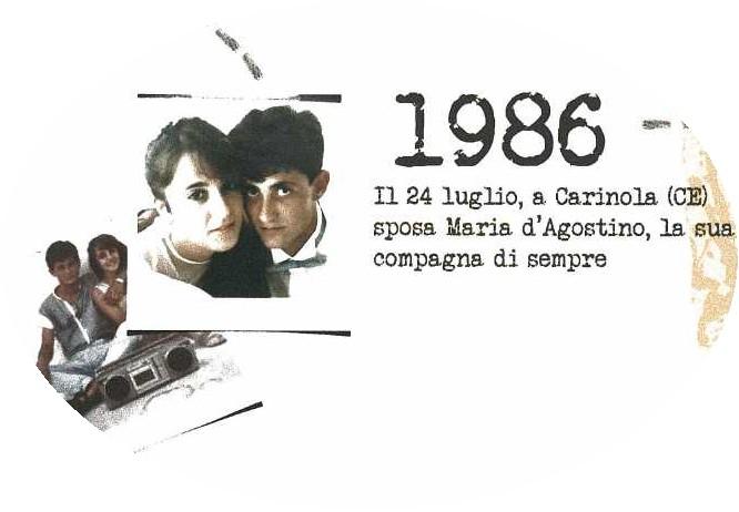 GIOVANNI1986
