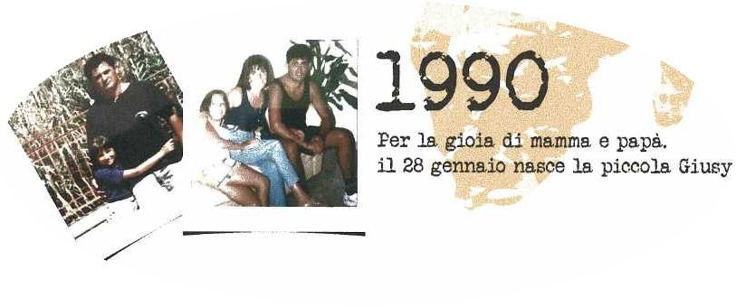 GIOVANNI1990