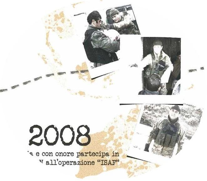 GIOVANNI2008
