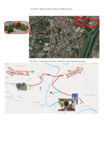Mappa_S_Barbara